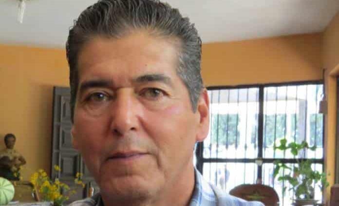 Erogará Municipio más de 8 mdp en aguinaldos