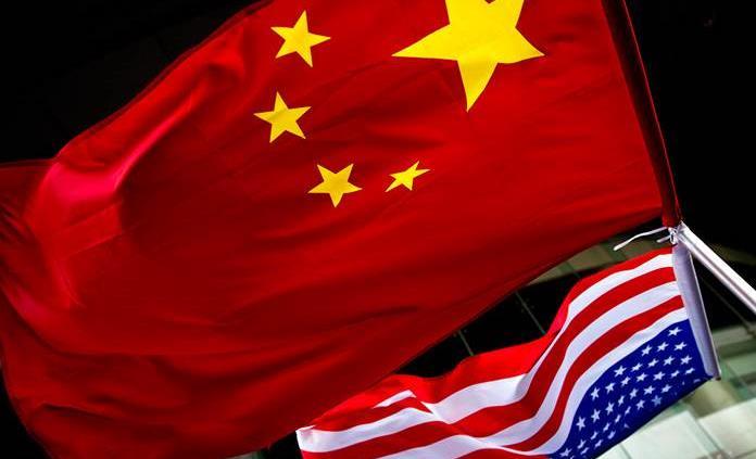 EEUU acusa a cinco ciudadanos chinos de hackear más de 100 empresas