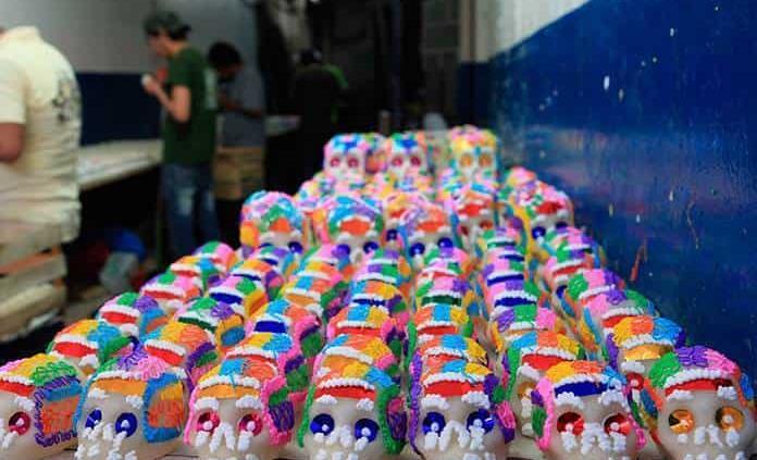 Calaveritas, la burla literaria de los mexicanos a la muerte