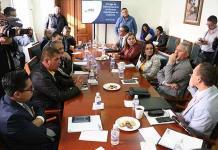 Urgen a mejorar auditorías a alcaldes