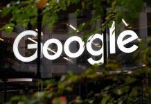 Google retrasa hasta julio de 2021 el regreso a sus oficinas por la COVID-19