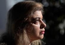 Mariana Enríquez, la escritora que sigue la estela de Cortázar