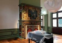 Museo más antiguo de París reabrirá sus puertas