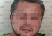 Balean a un hombre en comunidad San José Buenavista; hay un detenido