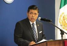 En Zona Industrial ofertan empleos para guatemaltecos