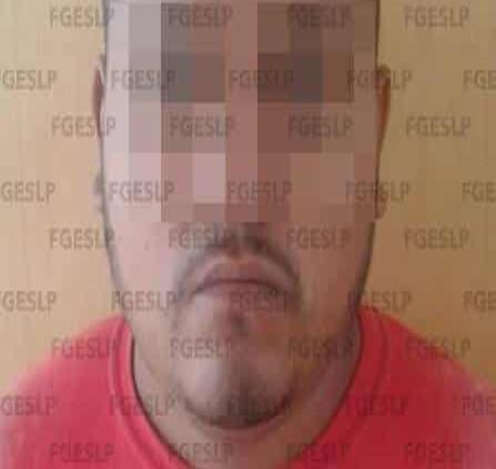 Detienen a implicado en violación y robo a una pareja en Cárdenas
