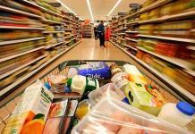 Sorprende recuperación de inversión y consumo al inicio de 2021: Inegi