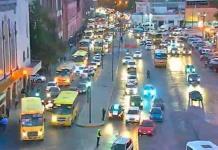 Movilidad explica caída en evaluación de ciudad: urbanista