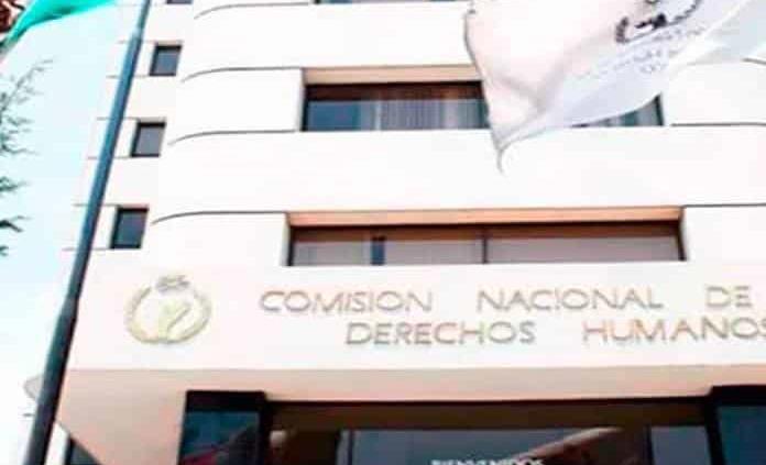 Comisión de DD.HH pide proteger a activista atacado en el sur de México