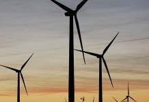 Alcaldía busca otro proveedor de energía