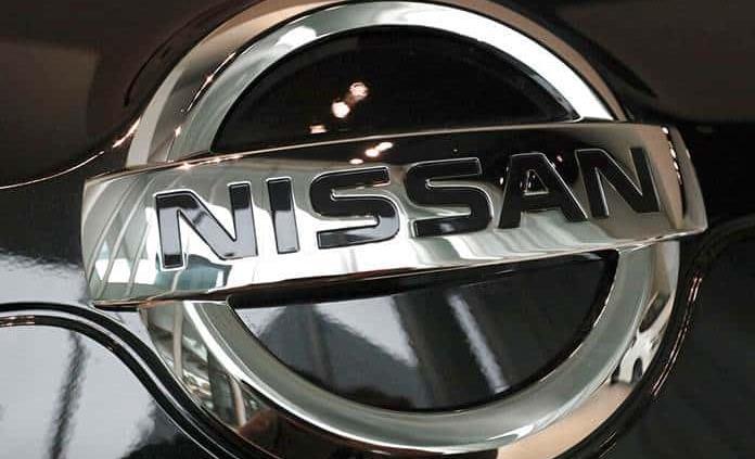 Nissan llama a reparar casi medio millón de vehículos en todo el mundo