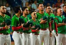 Benjamín Gil dirigirá el equipo mexicano de beisbol olímpico
