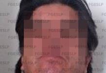 """Aprehenden a """"El Chiquilín"""", acusado de daños"""