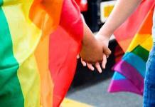 Recortes al presupuesto afectarán programas para combatir discriminación y violencia contra mujeres: ONU