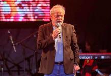 Lula abre gira por Brasil