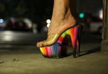 Anuncian albergue para la comunidad trans en Morelos