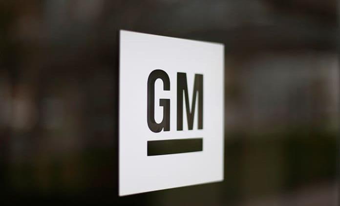 GM retira 640 camionetas por problemas con cinturones