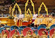 Crítica el Papa flagelo de la prostitución