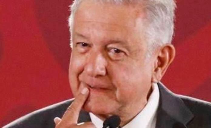 Partidos que buscan registro, fieles a AMLO