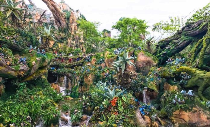 Vacaciones en Disney: el viaje de tus sueños más cerca que nunca