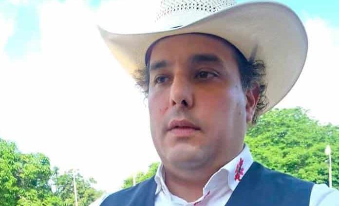 El alcalde reta a ciudadanos a debatir con él