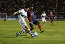Zacatepec se muda a Morelia en la Liga de Expansión