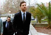 Fiscalía española recurre por segunda vez la absolución de Xabi Alonso por fraude fiscal