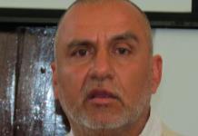 Duda Villa de La Paz recibir Fondo Minero