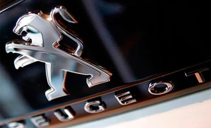 Aprueban fusión de Fiat Chrysler y Peugeot