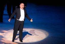 Lanzan plataforma digital para la ópera