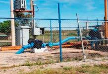 Urge segunda etapa de planta tratadora en Cd. Fernández