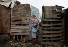 Con dificultad para cubrir alimentación, 16.2 millones mexicanos: Inegi