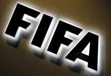 La FIFA descalifica a tres futbolistas rusos por violar las normas antidopaje