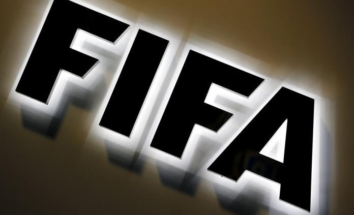 Jueza de Nueva York desestima demanda antimonopolio contra FIFA y US Soccer
