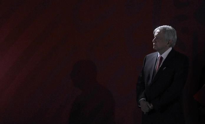 El mandato de López Obrador en 12 temas clave