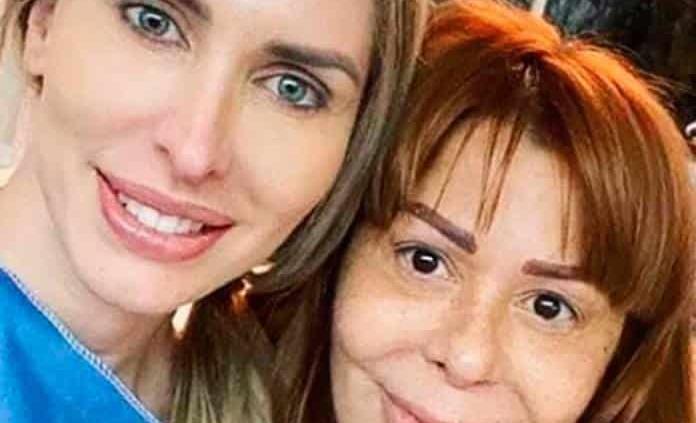 Alejandra Guzmán bloquea las críticas