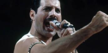El show debe continuar, las palabras de despedida de Freddie Mercury