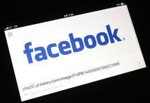 Facebook prueba herramienta para transferir fotos
