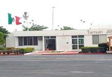 Costaría 21% más el predio de aeropuerto en Tamuín