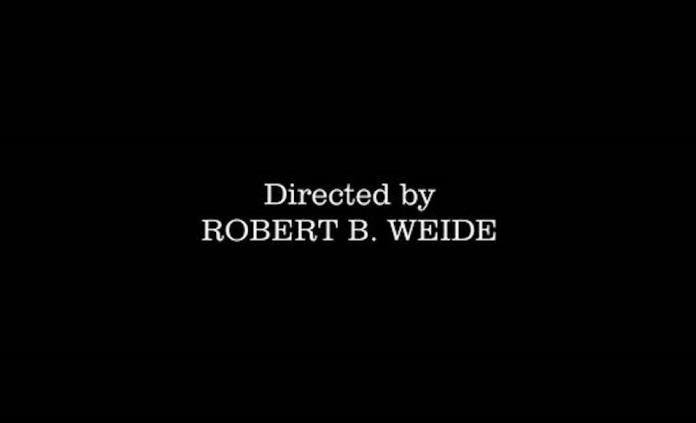 """Entérate: ¿Quién es Robert B. Weide, el """"director"""" de los videos virales que circulan en Internet?"""
