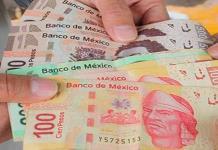 Mexicanos demandan más efectivo durante el Buen Fin, dice Banxico