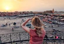 Tours en Marruecos: Una oportunidad para conocer la diversidad cultural en Oriente Medio