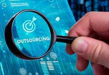 Advierten sobre posible alza del outsourcing ilegal