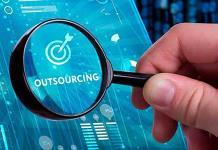 Ajuste a outsourcing puede limitar uso en mipymes, dice CEEF