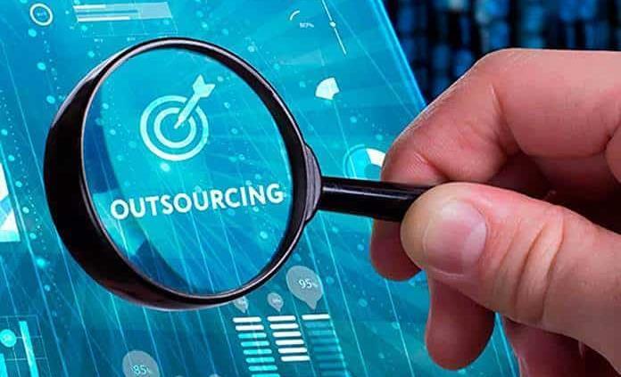 Advierten sobre posible alza del outsourcing ilegal