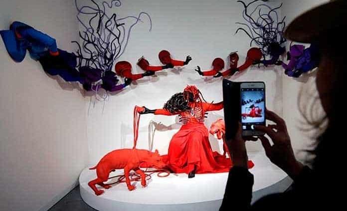 Cancelan Art Basel en Miami por la pandemia de la COVID-19