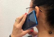 Usuarios con demandas contra empresas de telefonía celular deben comprobar que eran clientes