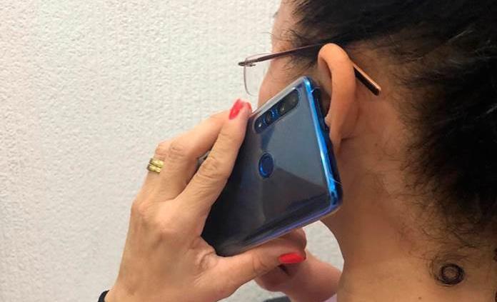 UNAM advierte sobre adicción a los celulares por la pandemia, ¿Cómo evitarla?
