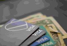Avanza disminución del uso del efectivo en América Latina: Mastercard