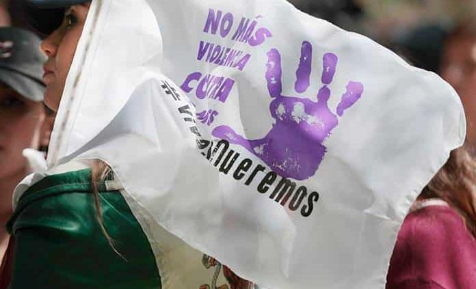 Feminicidio de madre y sus dos hijas impacta a comunidad de Campeche